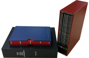 slipcase-archival-protection