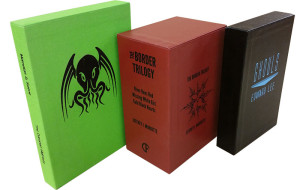 Slipcase - Archival-Boxes.com