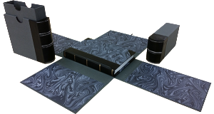 slider-decorative-enclosures